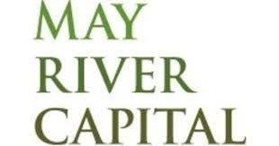 May River Capital Forms Advanced Material Processing and Acquires Kason Corp